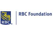 RBCFND_Logo.jpg