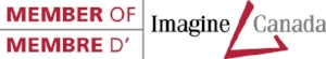Imagine_Member_logo_rgb.jpeg