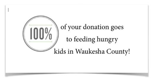 100% donation.jpeg