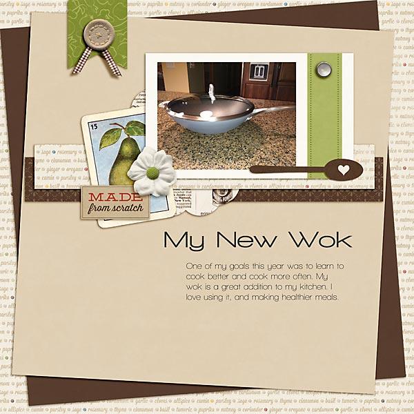 My-new-wok-600.jpg