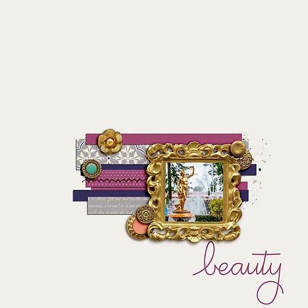 Beauty-600.jpg