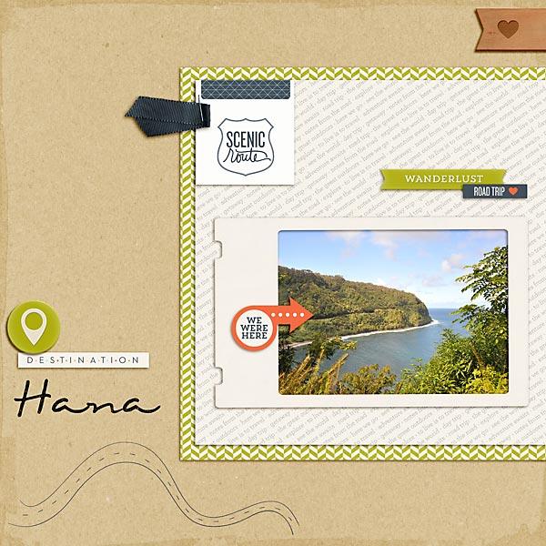 Destination-Hana-copy.jpg
