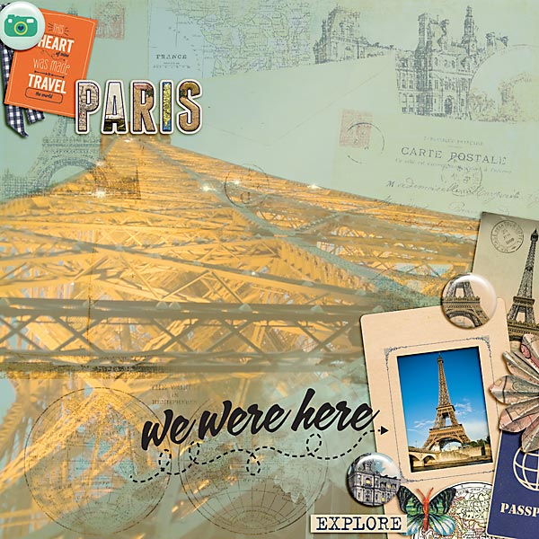 Paris-copy.jpg