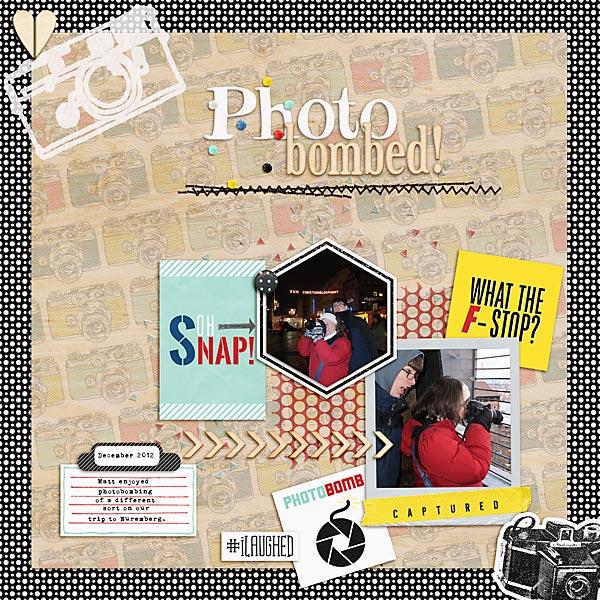 photobombed-copy.jpg
