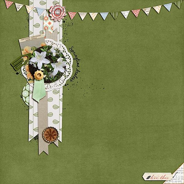 Springtime-azaleas-copy.jpg