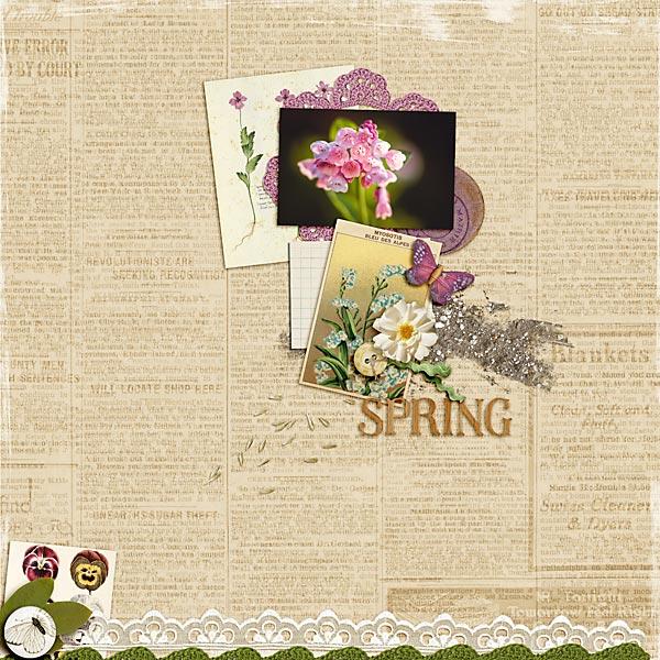 Spring-copy.jpg