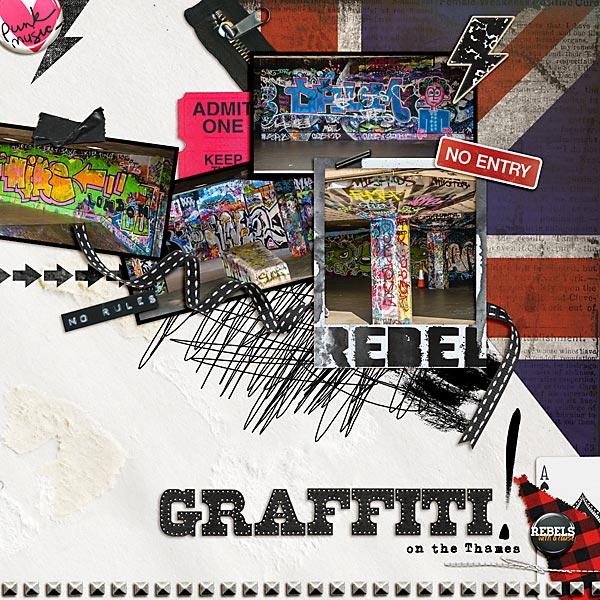 Graffiti-copy.jpg