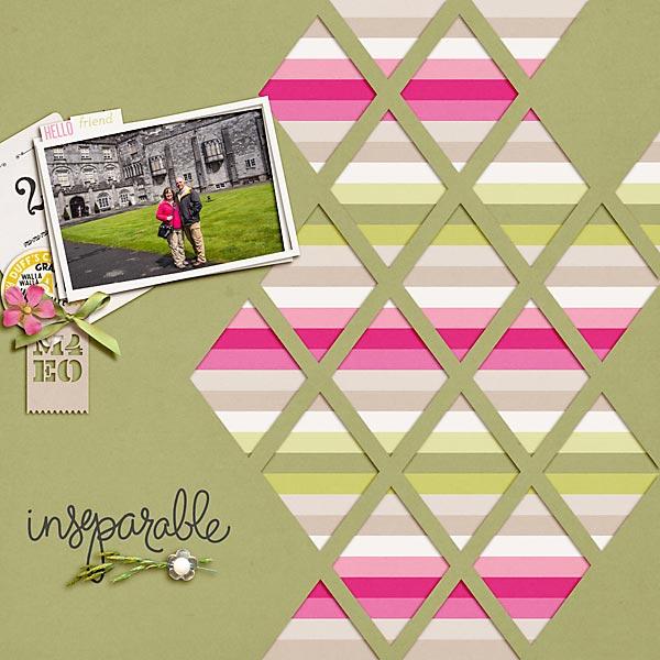 inseparable-copy.jpg