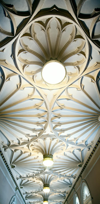 Ceiling_HDR2-2topaz.jpg