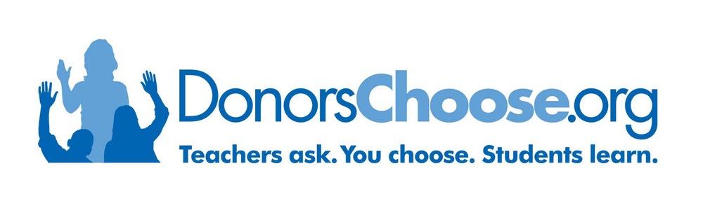 DonorsChoose_org_logo.jpeg