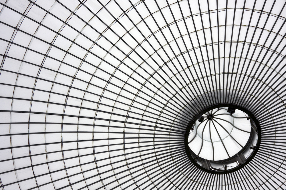 The Kibble Palace Dome.jpg