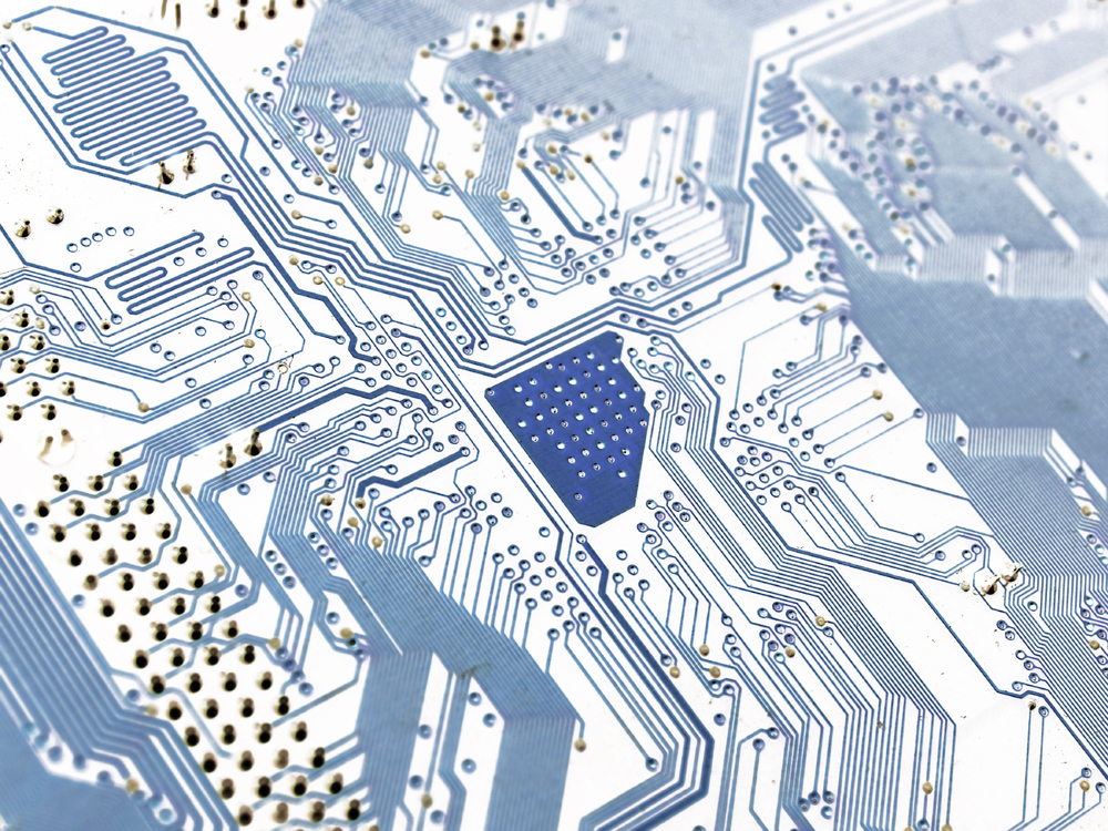 Circuit Board Semicon.jpg