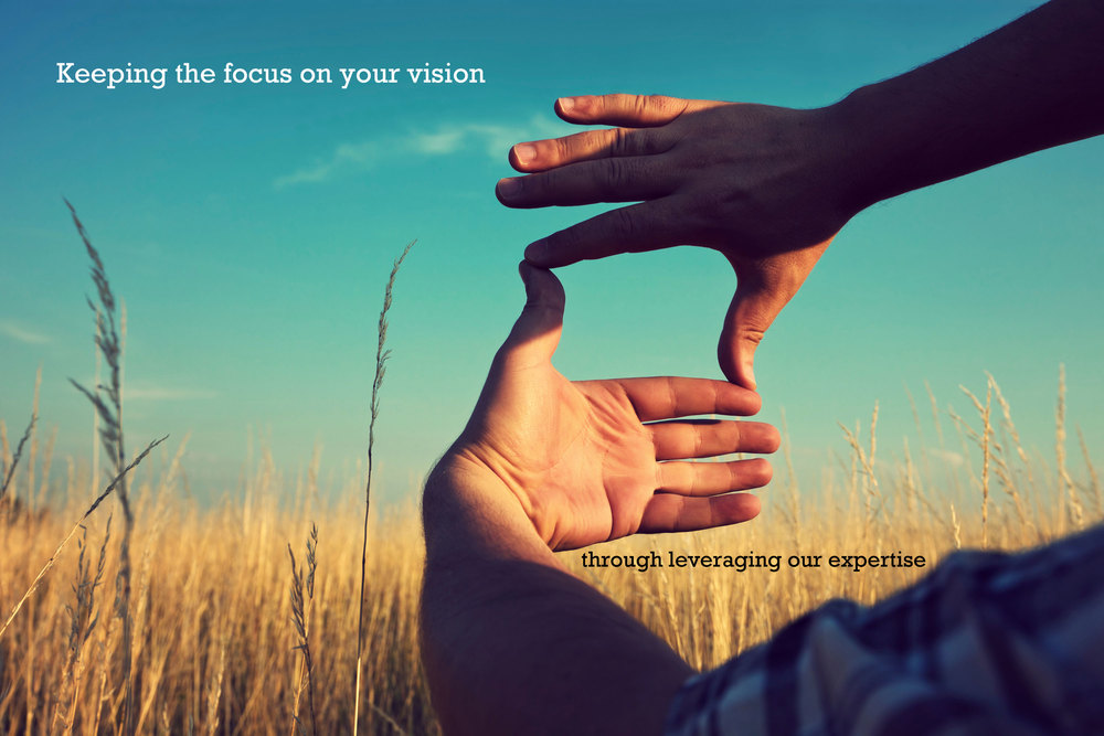 Keeping-the-focus-on-your-vision1.jpg