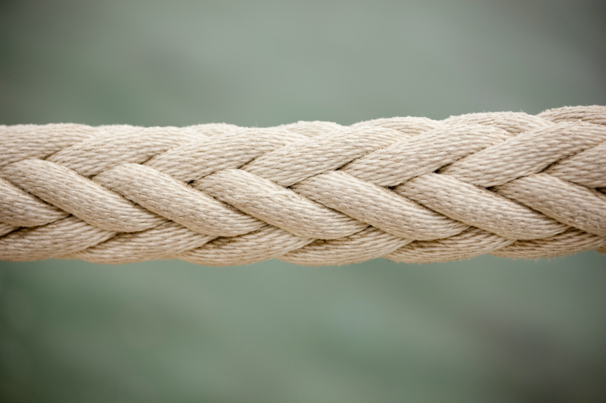 Strong rope.jpg