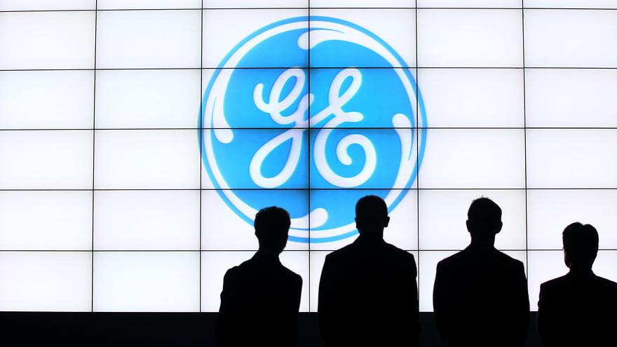GE symbol.jpg