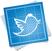 Small twitter.jpg