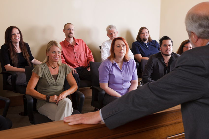 stock-photo-13733053-lawyer-addressing-the-jury.jpg