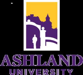 Ashland University.png