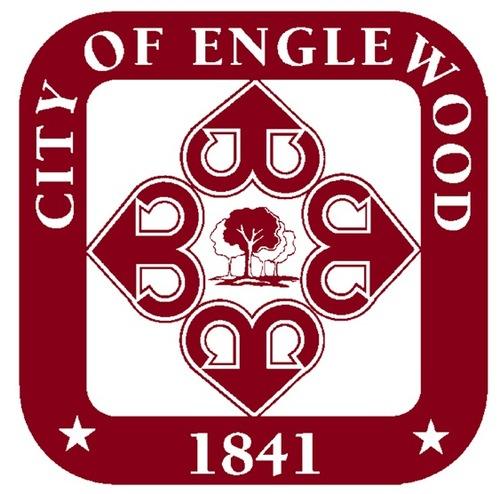 CityofEnglewood.jpg
