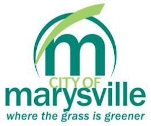 CityofMarysville.jpeg
