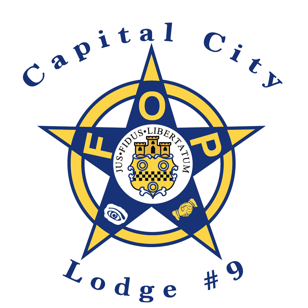 Cap city lodge #9 logo.jpg