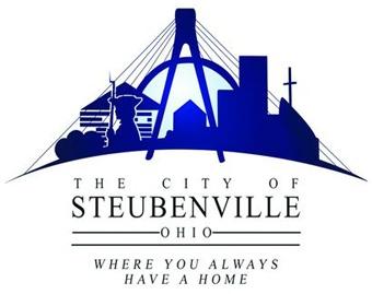 CityofSteubenville.jpg