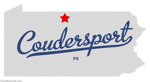 Coudersport, PA.jpg