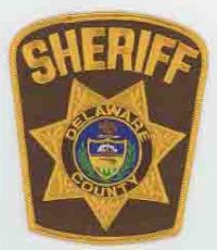 Delaware County Sheriff.jpg