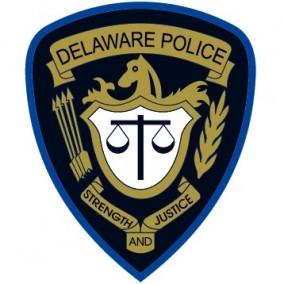 Delaware PD.jpg