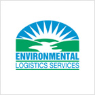 Environmental Logistics Services.jpg