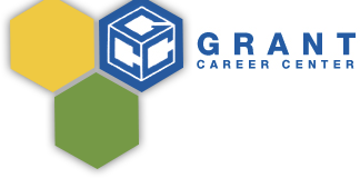 Grant Career Center.png