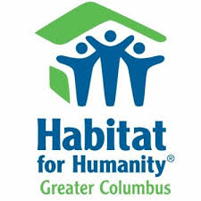 Habitat for Humanity of Columbus.jpeg