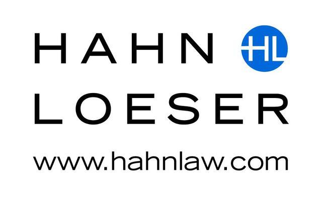 Hahn Loeser.jpg
