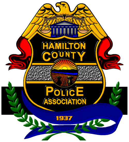Hamilton County Police Association.jpg
