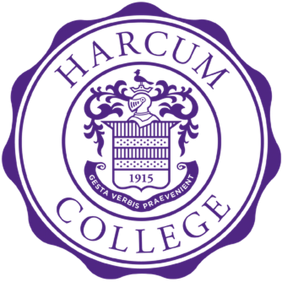 Harcum College.png