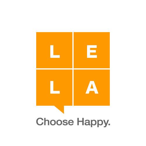 LELA Inc..jpg