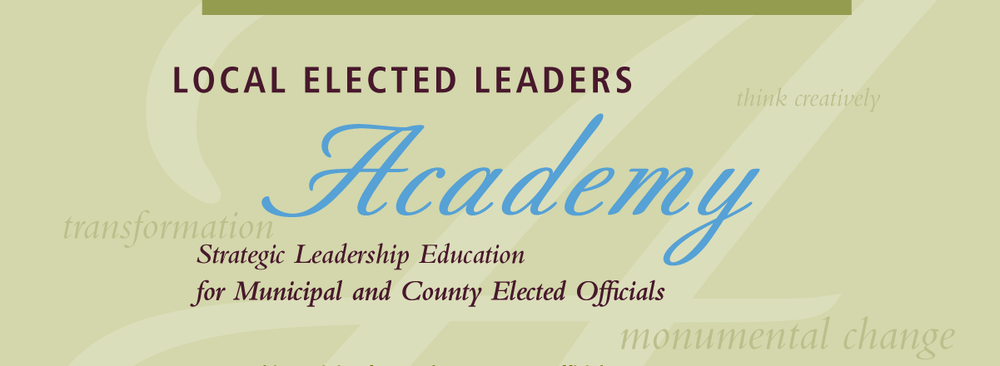 Local Elected Leaders Academy.png