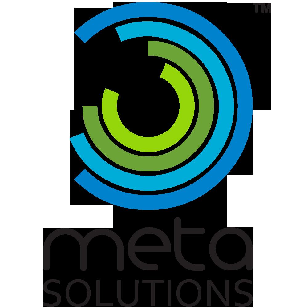 Meta Solutions.png