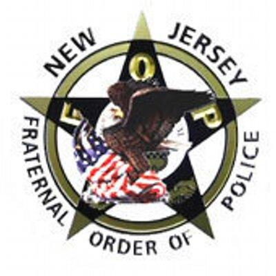 New Jersey FOP.jpg
