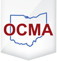 Ohio City County Management Association.png
