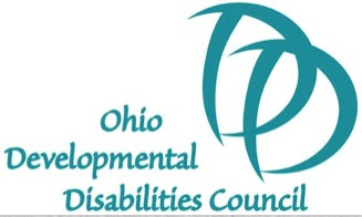 Ohio Developmental Disabilities Council.jpg