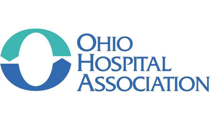 Ohio Hospital Association.jpg