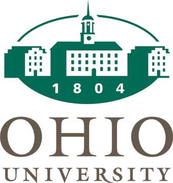 Ohio University.jpg