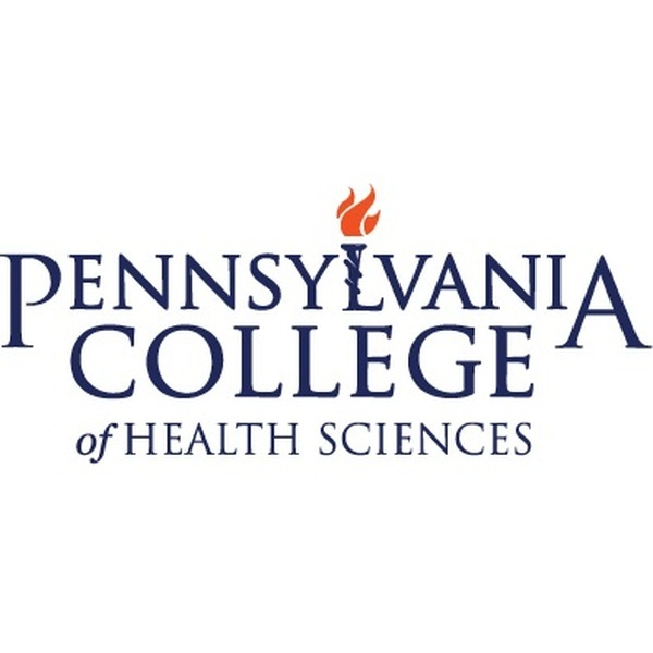 Pennsylvania College of Health Sciences.jpg