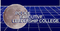 Police Executive Leadership College.jpg