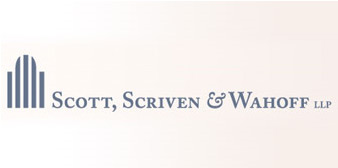 Scott, Scriven & Wahoff.jpg