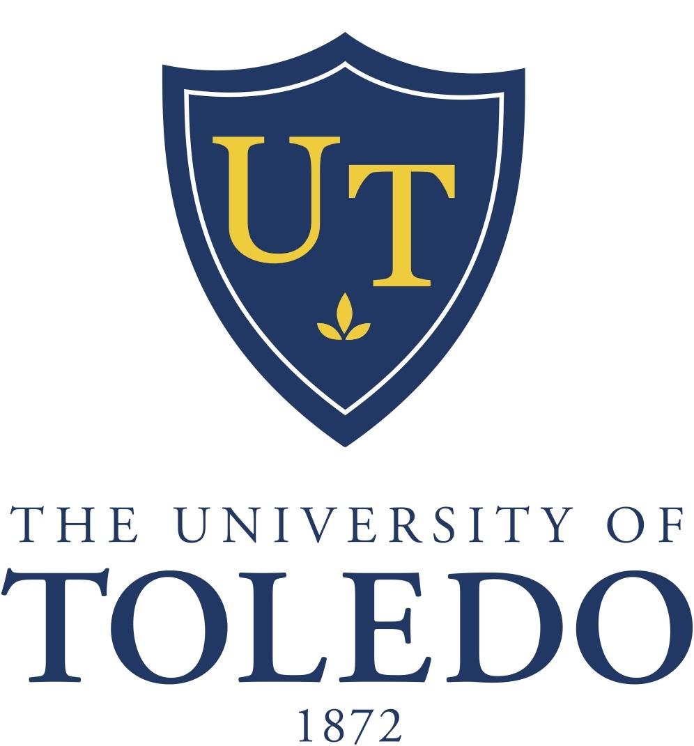 University of Toledo.jpg