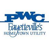 Fayetteville PWC copy.jpg