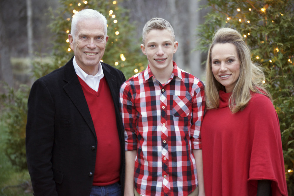 Johnson Christmas 4