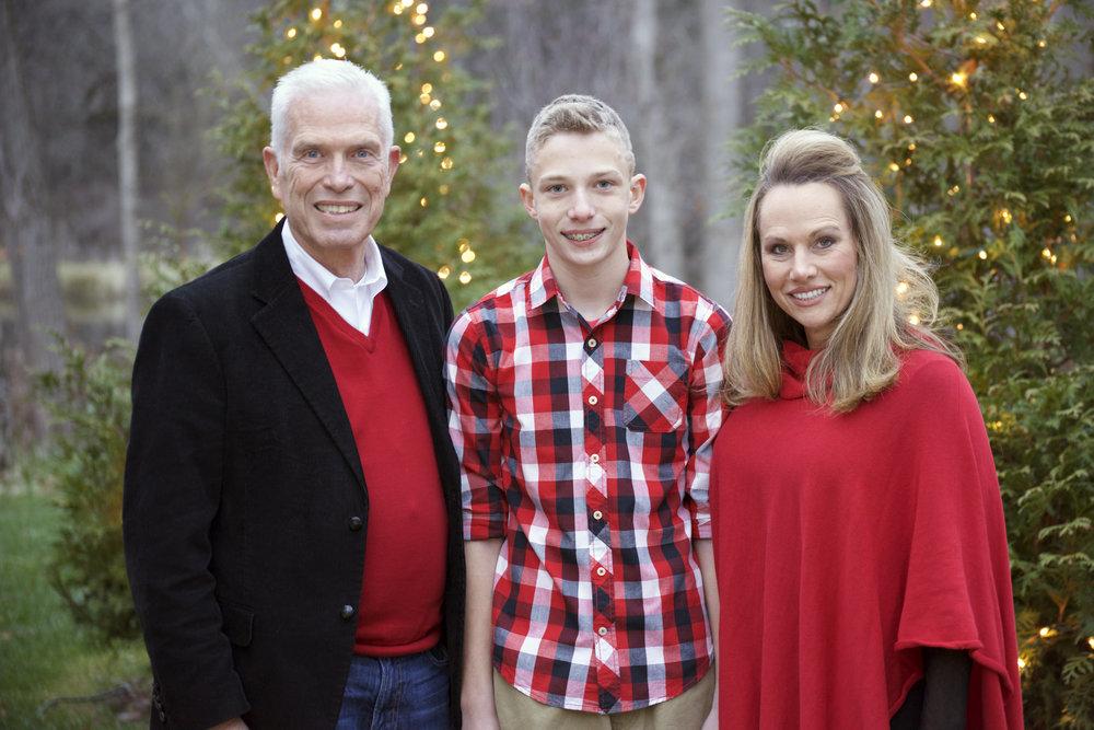Johnson Christmas 9